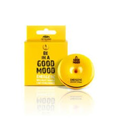 GOOD MOOD OTO KOKU ENERGETIC BERGAMOT ORANGE